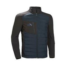Helly Hansen Men's   HP Insulator Softshell Jacket