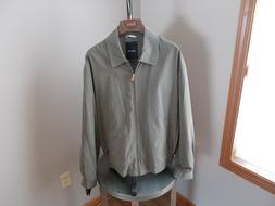 Men's LONDON FOG Jacket Coat L45500 NWT