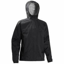 Helly Hansen Men's Loke Waterproof Adventure Jacket 62252