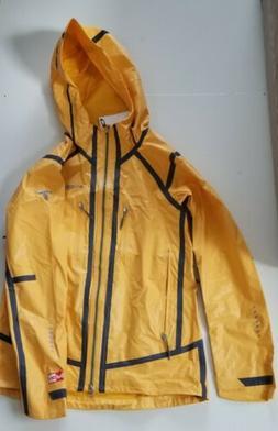 Men's  Medium Columbia TITANIUM OutDry EX Snow Waterproof Sh