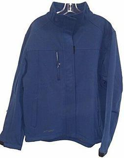 Arctix Men's Maverick Softshell Jacket