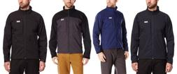 Helly Hansen Men's Paramount Soft Shell Jacket Coat, Many Co