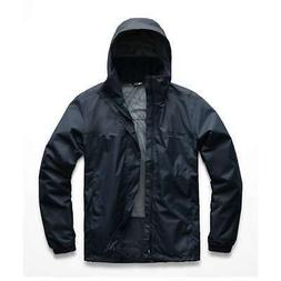 The North Face Men's Resolve 2 Jacket - XL - Urban Navy / Mi