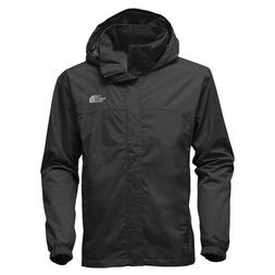 The North Face men's Resolve 2 Rain Jacket Medium
