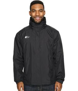 The North Face Men's Resolve 2 Jacket Waterproof Shell DryVe