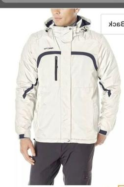 Arctix Men's Satellite Insulated Jacket  Size- Small