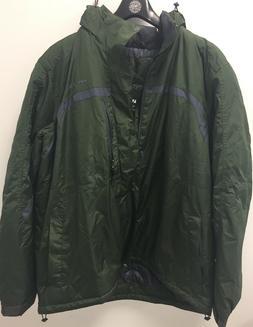 Arctix Men's Satellite Insulated Jacket XXL