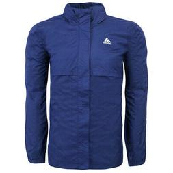 adidas Men's Scorch Stadium Jacket Collegiate Navy 3XL