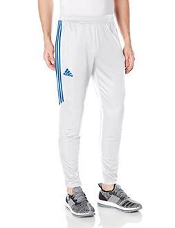 men s soccer tiro 17 training pants