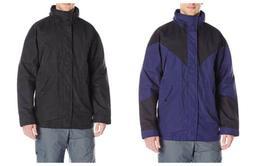 Colorado Clothing Men's Summit Expedition Anorak Shell Jacke