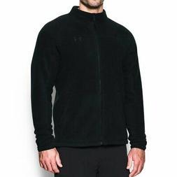Under Armour Men's Tactical Super fleece Jacket - Choose SZ/