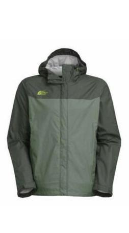 The North Face Men's Venture Dry Vent Jacket Coat Size - Lar