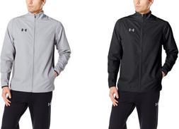 Under Armour Men's Vital Warm-Up Jacket, 2 Colors