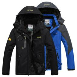 men s winter ski jacket coat snow