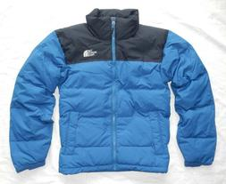 The North Face Men's X-Small Size Jacket