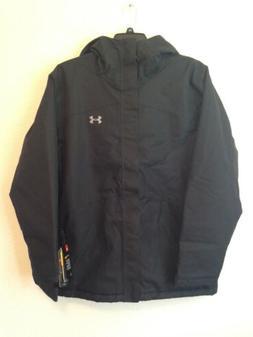 Under Armour Men's ColdGear Infrared Jacket