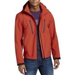 c20e7eab758 Men s Big   Tall Outerwear Jackets   Coats Jacket Men