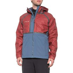 Mens M Columbia OUTDRY EX MOGUL INTERCHANGE 3 IN 1 INSULATED