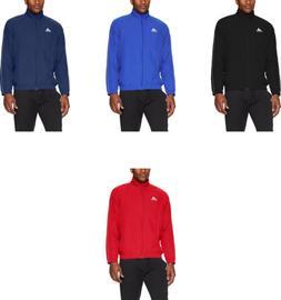 mens soccer core18 presentation jacket 4 colors