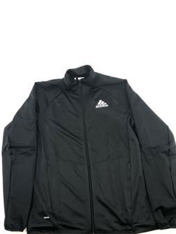 Mens Adidas Tiro 17 Training Jacket BJ9294 NWT Size Large Re