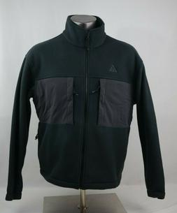 Nike ACG MicroFleece Jacket Men's Size S-XL New with Tags BQ