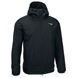 MSRP $120 Nike 708184-010 Men's Stormfit Dugout Jacket II -
