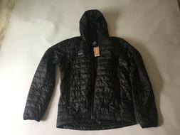 New 2019 Patagonia Nano Puff Hoody Jacket Men's Size Mediu