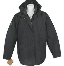 new 248 bridgeton 3 in 1 jacket