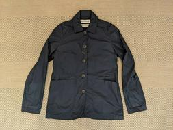 NEW Universal Works Bakers Jacket XS XSmall X Small nanamica