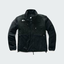 *NEW* Men's The North Face '95 Retro Denali Jacket Black , S