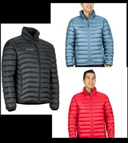 NEW Marmot Men's Azos Down Jacket Puff 700 Fill Power CHOOSE