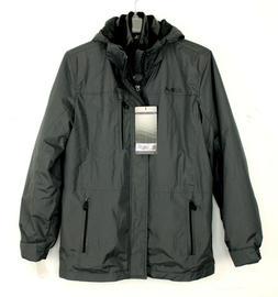 zeroxposur men's system jacket  jacketmen