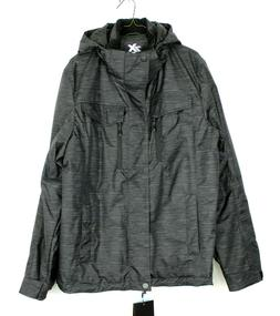 New Men's ZeroXposur insulated Jacket L