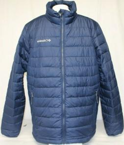 *NEW* Columbia Men's Oyanta Trail Puffer Thermal Coil Jacket
