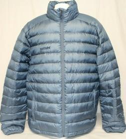 *NEW* Marmot Men's Puffer Azos Down Jacket 700 Fill Power Do