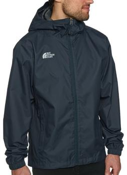 *NEW* The North Face Men's Quest Rain Jacket