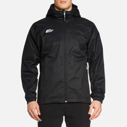 NEW! The North Face Men's Quest With DryVent™ Jacket Rain