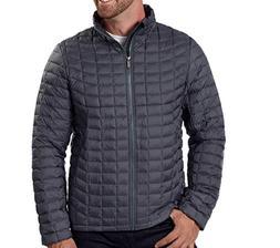 *NEW* Ben Sherman Men's Quilted Lightweight Puffer Jacket