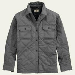 new men s shirt lightweight jacket size