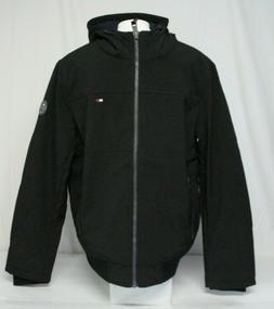 new men s soft shell bomber jacket