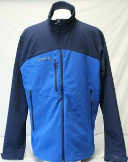 *NEW* Marmot Men's Soft Shell Full Zip Bero Jacket