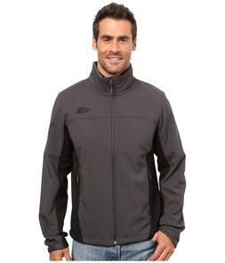 New Men's The North Face Apex Chromium Thermal Jacket Black