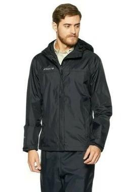 new men s watertight ii jacket waterproof