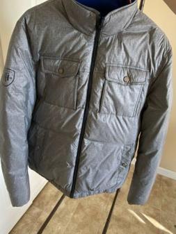 New Mens Tommy Hilfiger Jacket