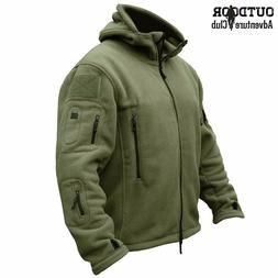 Zogaa New Military Tactical Outdoor Soft <font><b>Shell</b><