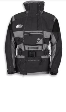 New With Tags! THE NORTH FACE Steep Tech Apogee Men's Jacket