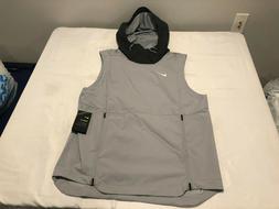 NWT $69.50 Polo Ralph Lauren Mens Classic Hooded LS T Shirt
