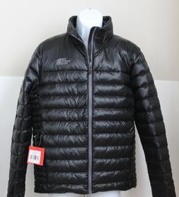 NWT The North Face Men's Flare Down 550 RTO Ski Jacket Puffe