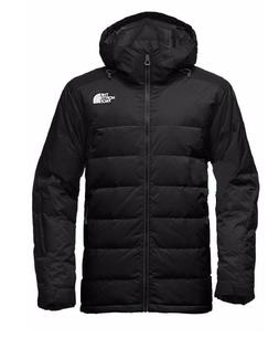 NWT The North Face Men's Gatebreak 2 Puffer 550 Down Hoodie