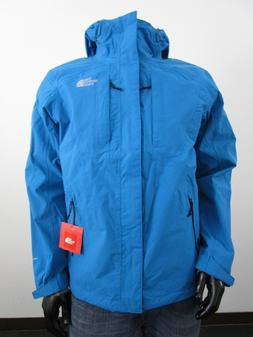 NWT Mens TNF The North Face Cinder Tri 3 in 1 Hooded Waterpr
